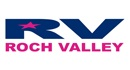 Roch Valley