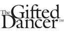 Gifted Dancer