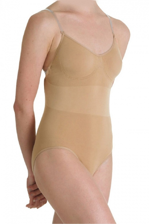Bloch Aries Bodysuit