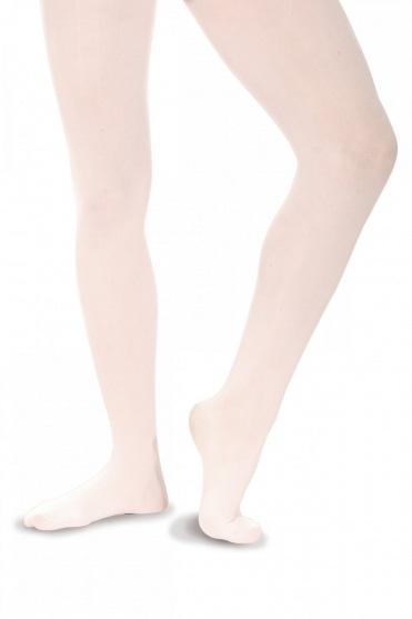 Ballett Strumpfhose ohne Naht