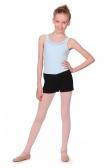 Bloch Basics Arriere Shorts
