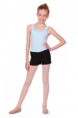 Bloch Basics Arriere Shorts