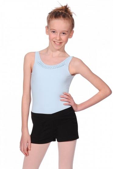 Basics Arriere Shorts