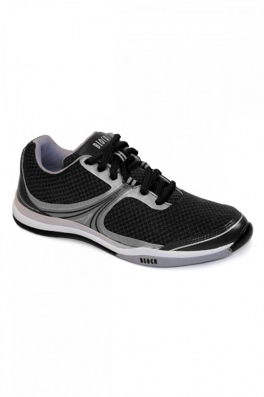 Element Tanz Sneakers