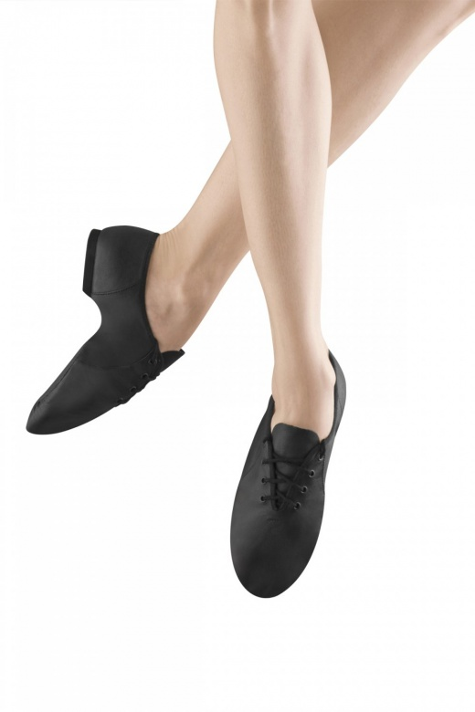 Bloch Jazz Soft Jazz Schuhe