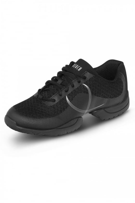 Bloch Troupe Sneaker
