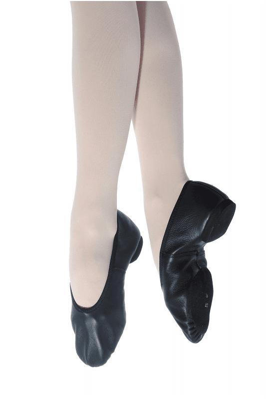 brand new 73d01 af2a6 Blues Jazz Ballerina Schuhe