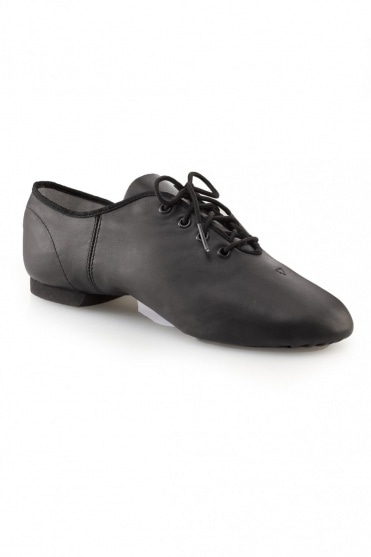 E-Serie Oxford Jazz Schuhe
