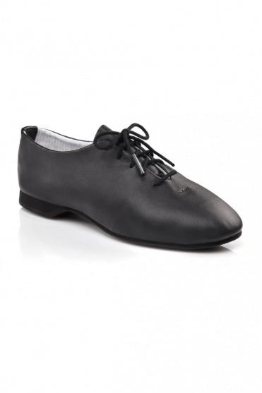 Full-Sole Jazz Schuh