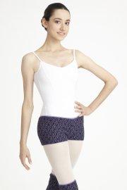 Harmonie Tanz Shorts