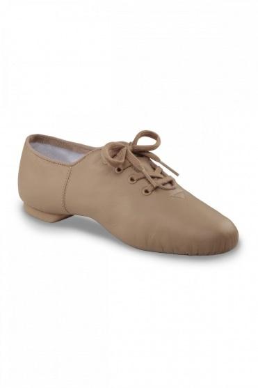 Split Sole Jazz Schuh