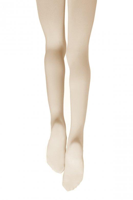 Capezio Standard Strumpfhose mit Fuß