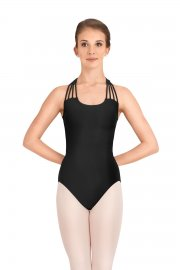 Suspension Camisole Trikot