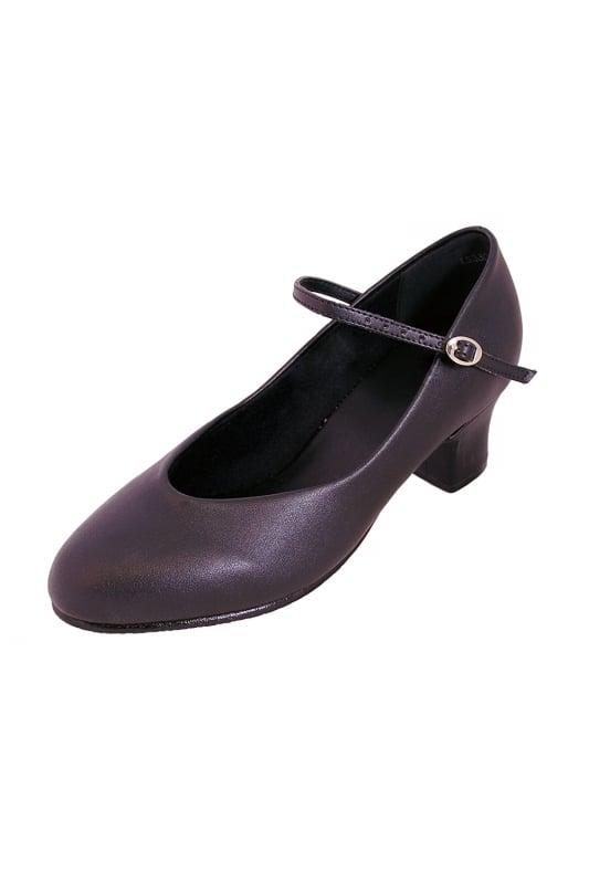 bloch ladies 39 chorus line shoes dancewear central. Black Bedroom Furniture Sets. Home Design Ideas
