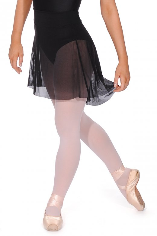 Ballet Rosa Christiane Damen Tanzrock