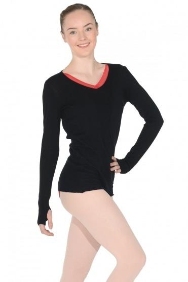 Conopus Sweater