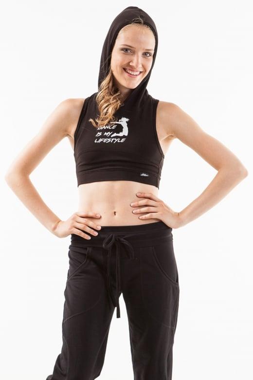 Sansha Dance Lifestyle T-Shirt