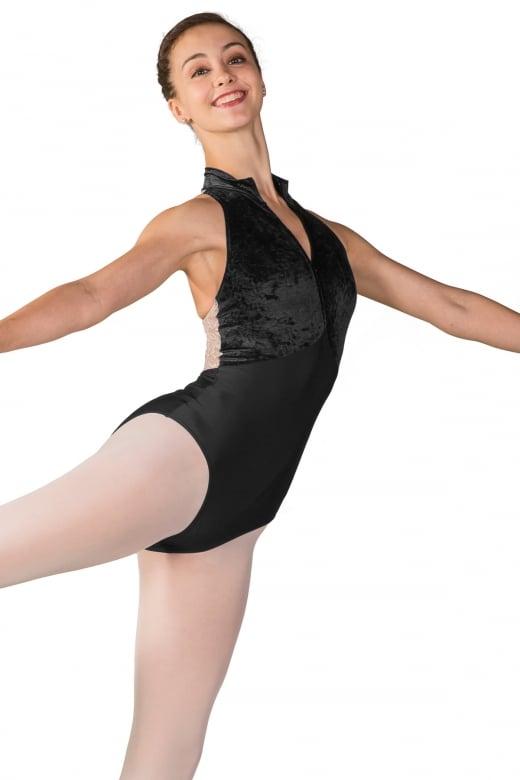 Ballet Rosa Emma Tanztrikot