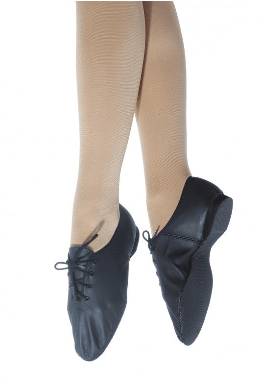 Schuhe BlochDancewear von Jazz Central Schuhe Schuhe von BlochDancewear Jazz Jazz von Central iOXZkPuT