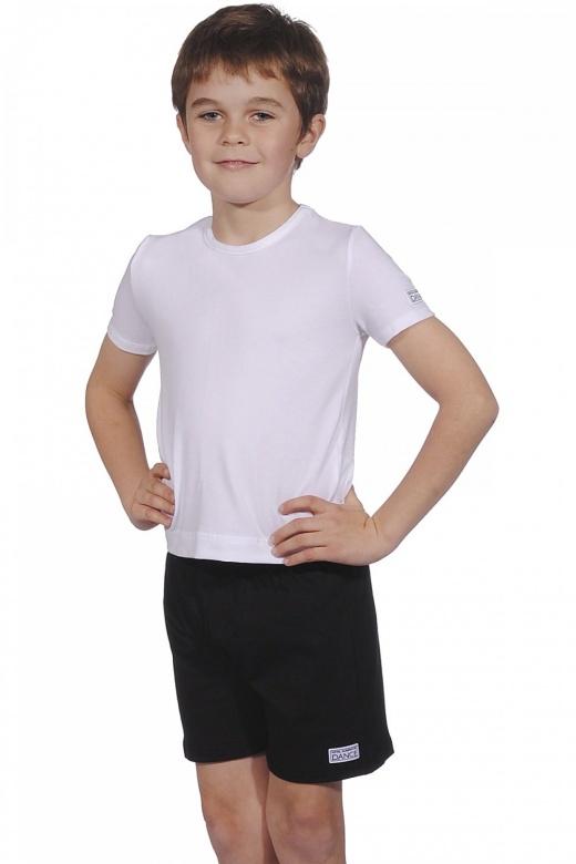 Freed of London RAD T-Shirt für Jungen