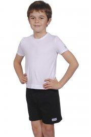 RAD T-Shirt für Jungen