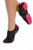 Capezio Freedom II Jazz Schuhe