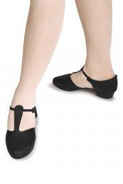 Griechische Sandalen aus Leder