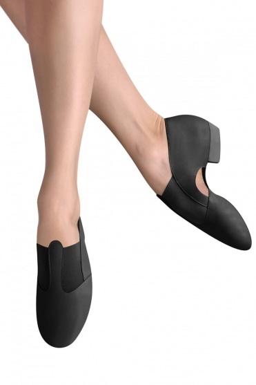 Griechische Sandalen mit geteilter Sohle