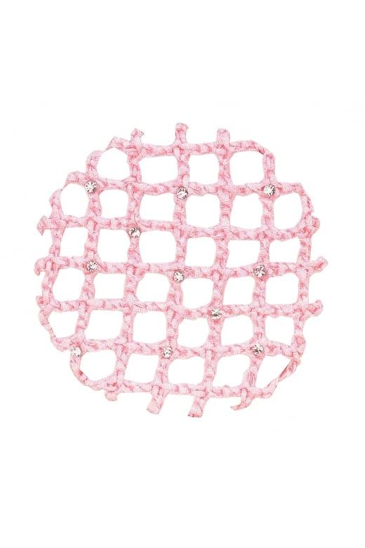 Danshuz Haarnetz für Dutts