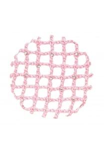 Haarnetz für Dutts