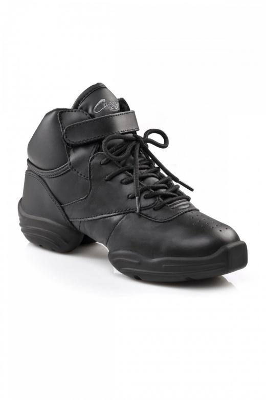 Capezio Hi Top Tanz Sneaker