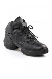 Hi Top Tanz Sneaker