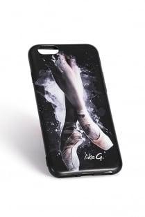 iPhone 6/6S Schutzhülle