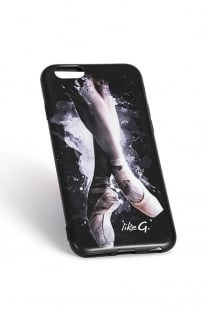 iPhone 7 Schutzhülle