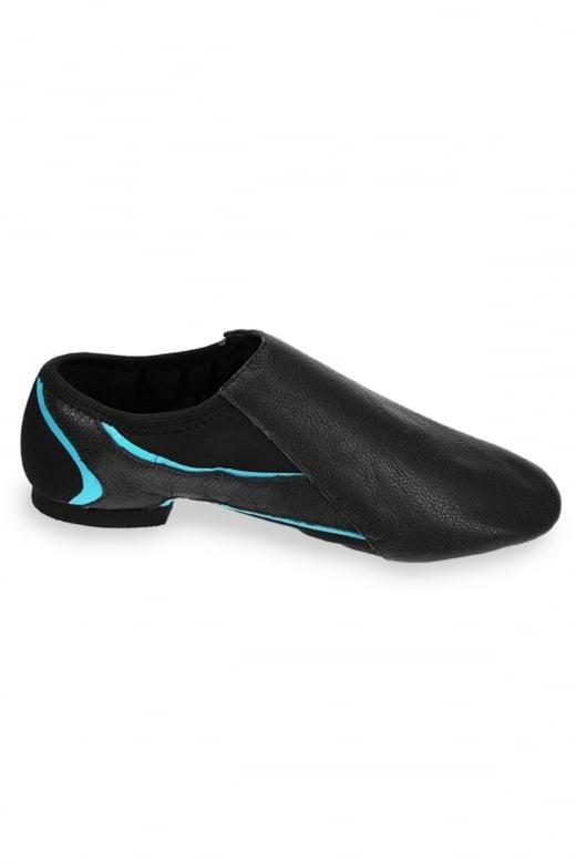 So Danca Jazz Schuhe