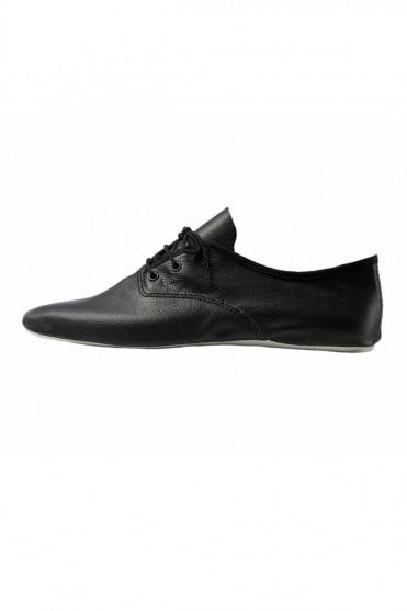Jazzy Jazz Schuhe
