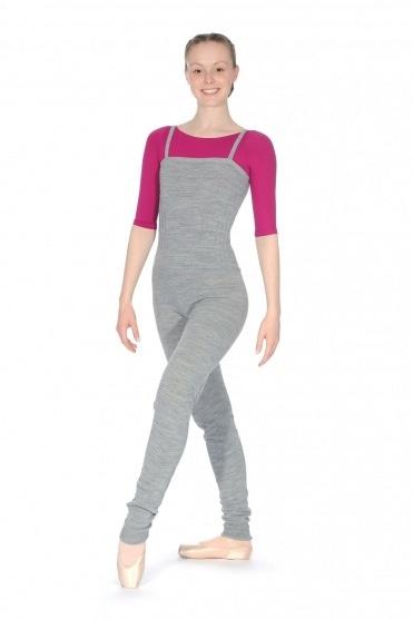 Aufwärmbekleidung DamenDancewear Jetzt Central Für Bestellen SUVpqzMG