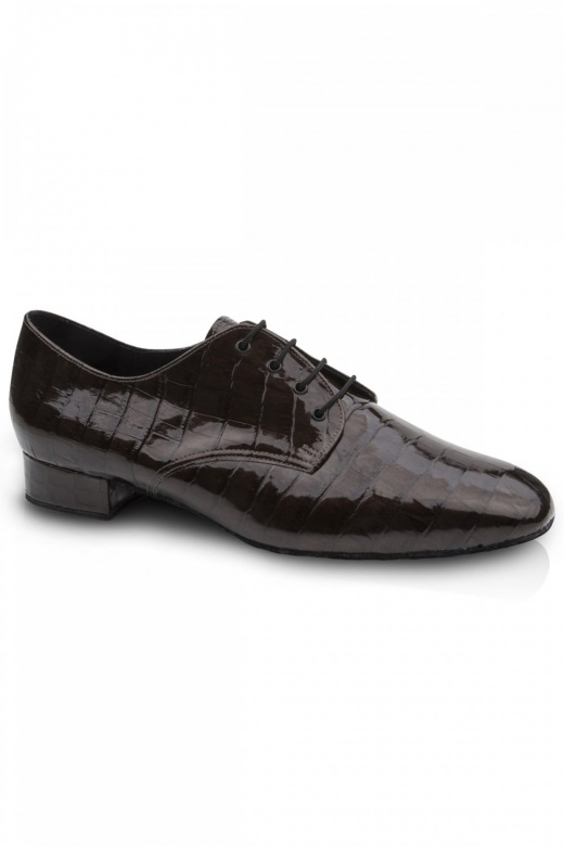Freed of London Kelly Herren Gibson Tanzschuhe