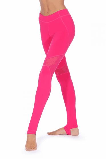 49a4b6e371d641 Bloch Strumpfhosen Leggings Shorts Fur Madchen Jetzt Online Bestellen