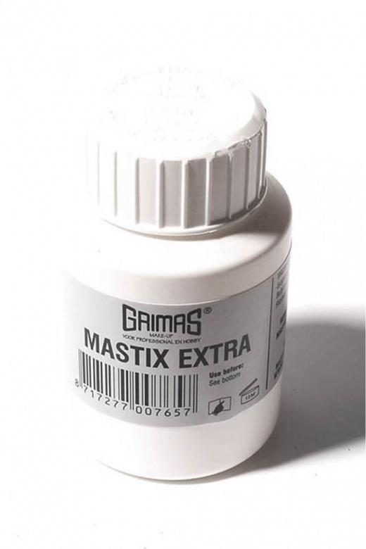 Grimas Mastix Extra - Starker Hautkleber