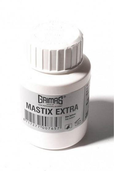 Mastix Extra - Starker Hautkleber