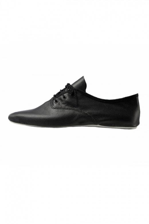 Merlet Jazzy Jazz Schuhe