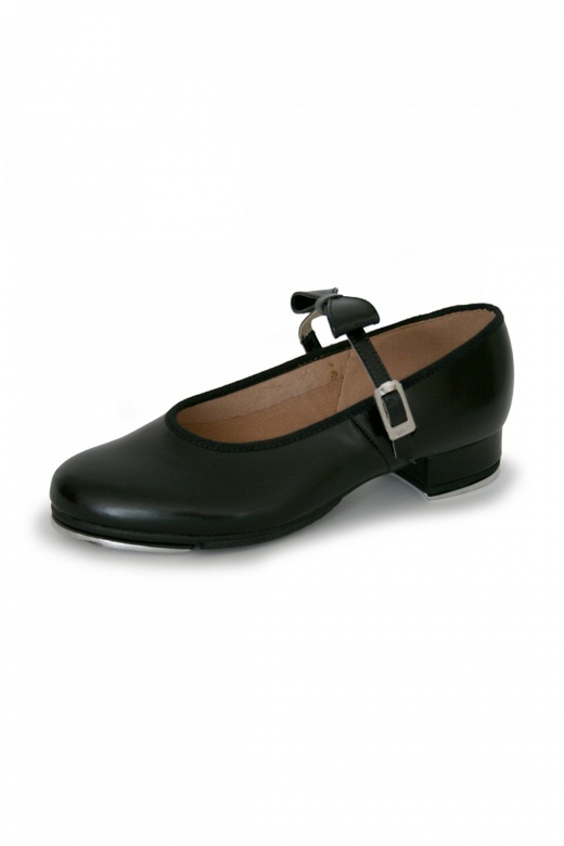 Bloch Merry Jane Damen Stepptanzschuhe