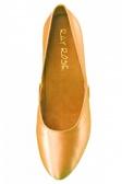 Ray Rose Mirage Standard Tanzschuhe