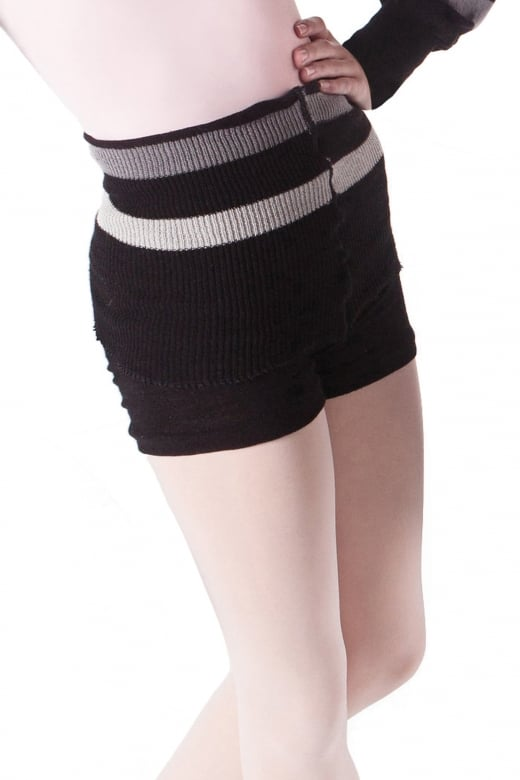 Intermezzo Panshortuni Shorts
