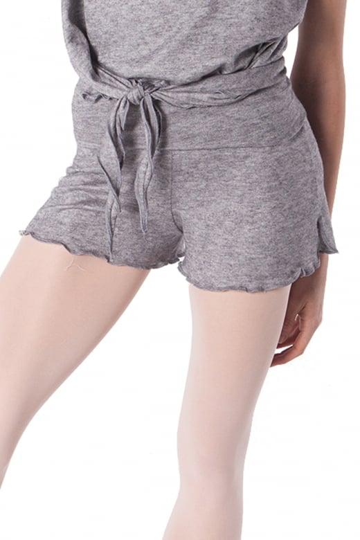 Intermezzo Panvisnacurt Shorts