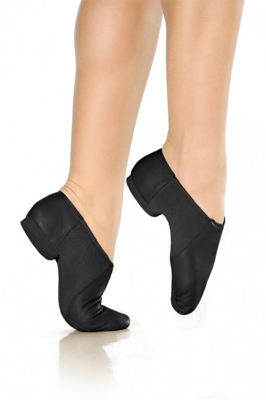 So Danca Premium Jazz Schuhe