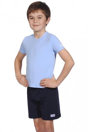RAD Shorts für Jungen