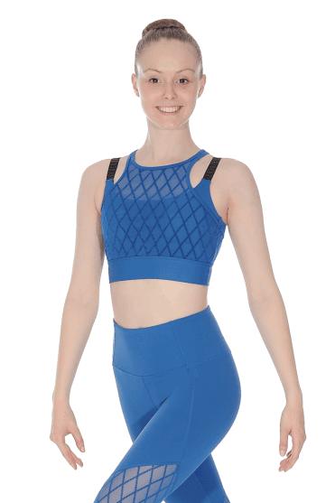 Tanzhosen und Oberteile für Damen | Dancewear Central