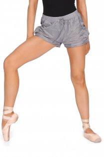 Ripstop Shorts für Damen